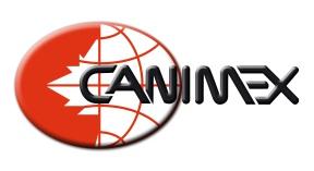 Canimex_logo