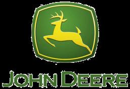 JohnDeere-Logo-trans