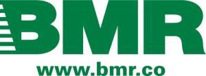 logo BMR www.bmr.co CMYK