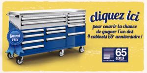 banniere_courriel_FR
