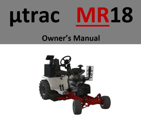 screenshot Manual Mutrac.PNG